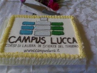 Campus Lucca