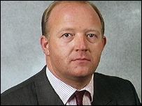 Derek Conway