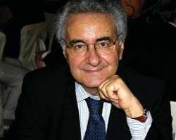 Aldo Forbice