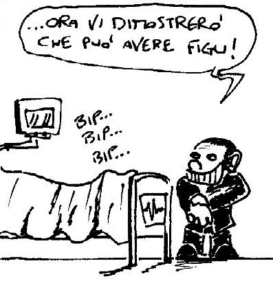 Vignetta Eluana