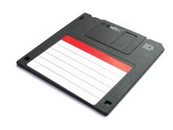 floppy_disc250