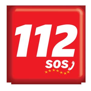 112_logo_sp