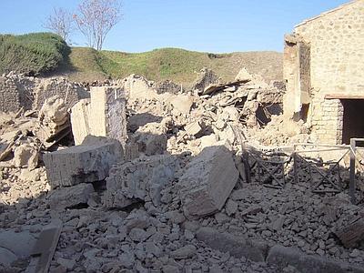 Pomperi_Domus_Gladiatori_Uil5--400x300