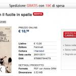 Versione e-book