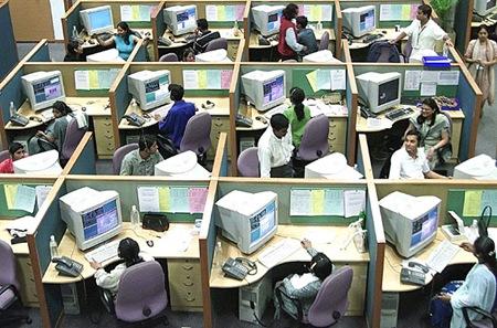 india-call-center