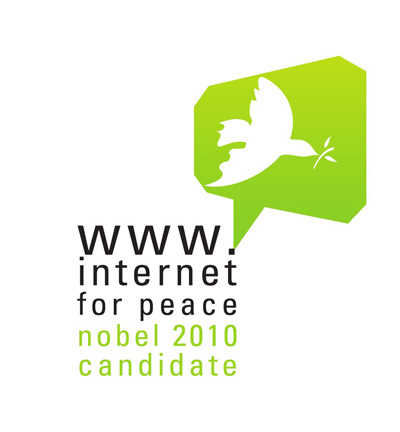 internet_for_peace_logo